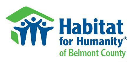 Belmont County Habitat for Humanity